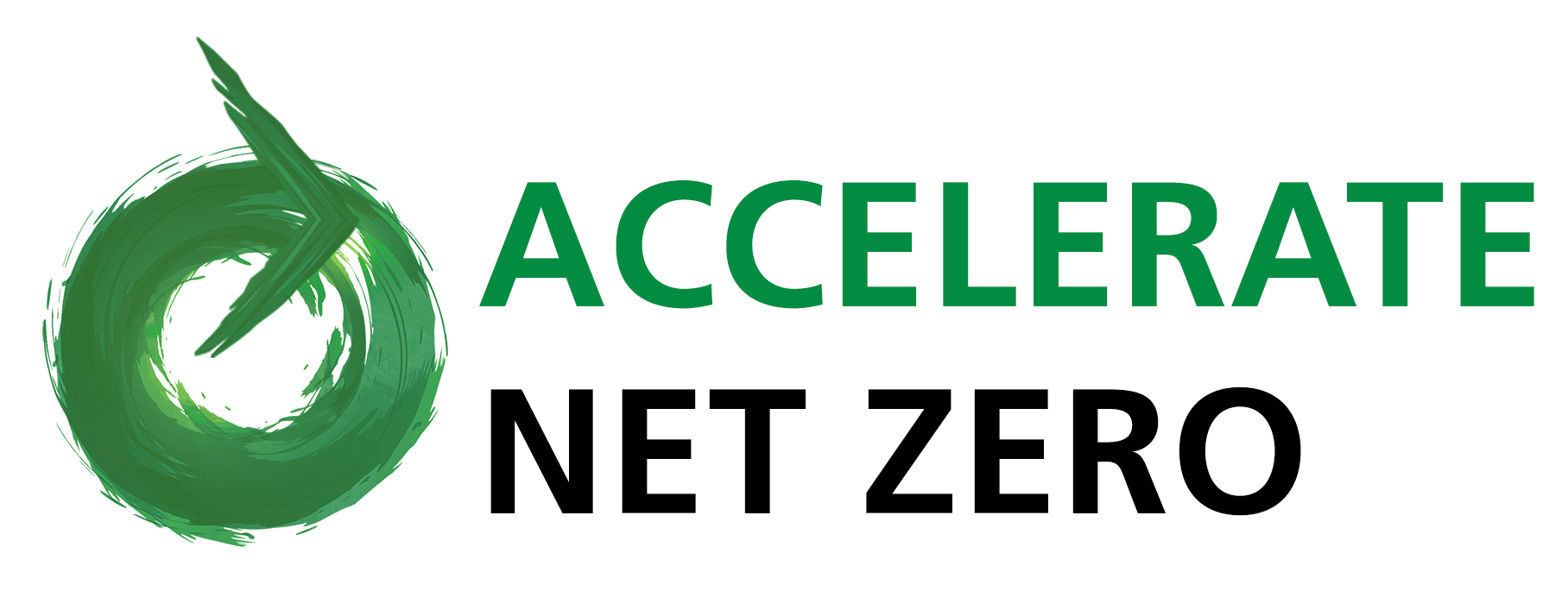Accelerate Net Zero